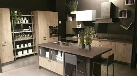 How To Design A New Kitchen by Ftl Design Stosa Cuisine Moderne