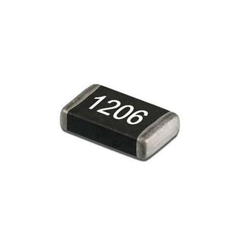 47k smd resistor 47k 1206 1 4 smd diren 231 satın al uygun fiyat direnc net