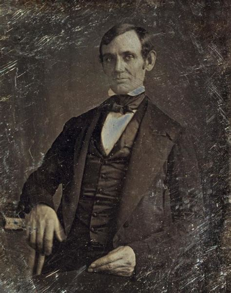 my first biography abraham lincoln 40 portraits of abraham lincoln in proper order 1846 1865