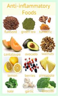 best medicine for inflammation anti inflammatory foods yogabycandace