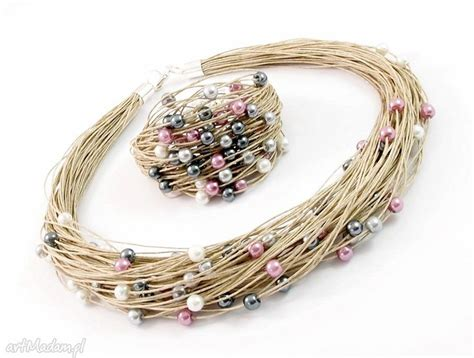 cadenas de oro hechas a mano m 225 s de 25 ideas incre 237 bles sobre pulseras hechas a mano en