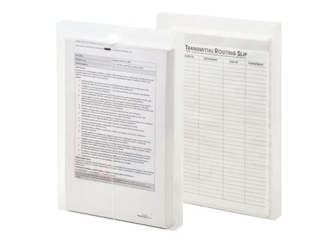 interoffice envelope template cover clear plastic inter office envelopes 10 x 15 envelopes
