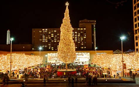 best christmas lights in kcmo celebrate new years 2019 in kansas city