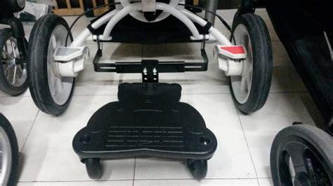 pedane per passeggini universali pedane universali per passeggini nuove a parma kijiji