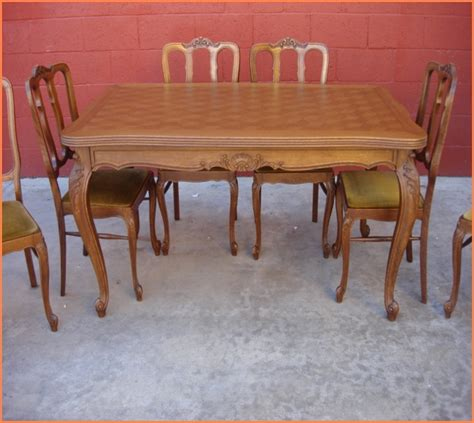 antique dining table modern chairs antique dining table set home design ideas