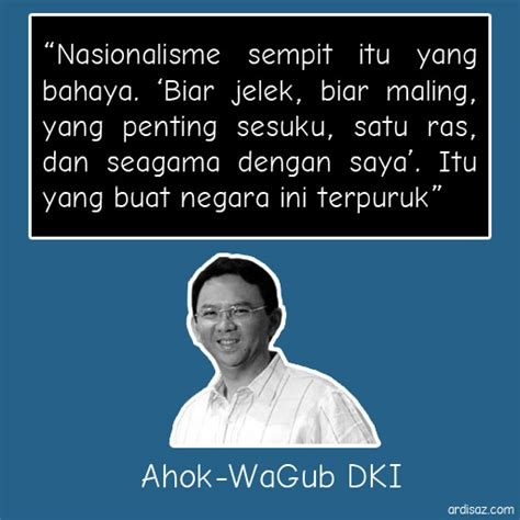 ahok quotes sheogorath quotes seterms com