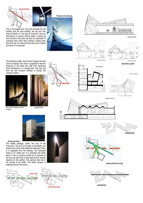 torah sections jewish museum에 관한 21개의 최상의 pinterest 이미지