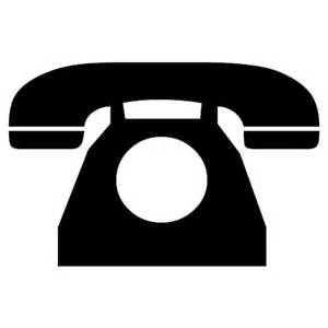 phone icon office phone icon images