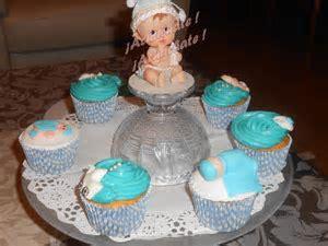 cupcakes de bautizo   Achuchate