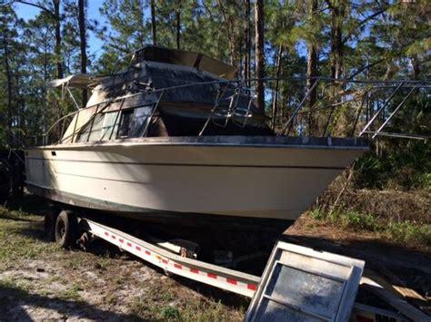 free boats naples fl 28 carver have title naples fl free boat