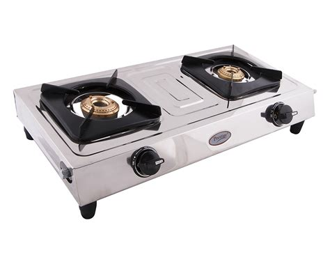 Gas Stove Gas Cooker cooking gas stove www pixshark images galleries
