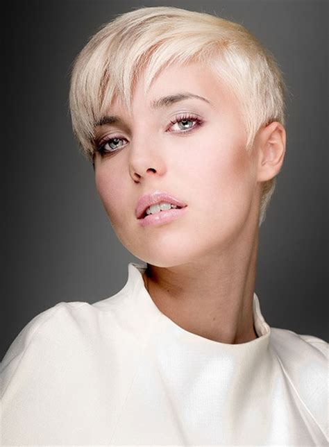 short blonde pixie hairstyles 2013 2014 short 25 best pixie cuts 2013 2014 short hairstyles 2017