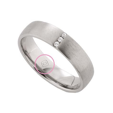 Juwelier Trauringe by Diaoro Trauringe Juwelier Hertel