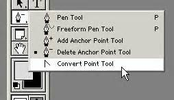 reset pen tool photoshop how to use photoshop s pen tool photoshop tutorial