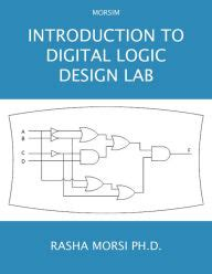 logic design lab questions introduction to digital logic design lab by rasha morsi