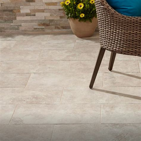 patio floor tiles tile flooring floor decor
