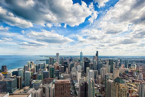chicago open house jll s guide to open house chicago 2017
