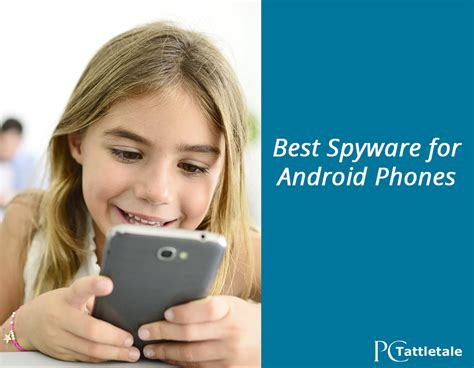 free spyware for android best free spyware for android phones 28 images top 10 best free antivirus for android phones