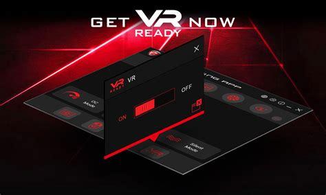Ready Msi Geforce Gtx 1080 Ti Gaming X Trio msi geforce gtx 1080 ti gaming x 11gb gddr5x karty
