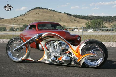 Hamminkeln Motorrad by Hamminkeln