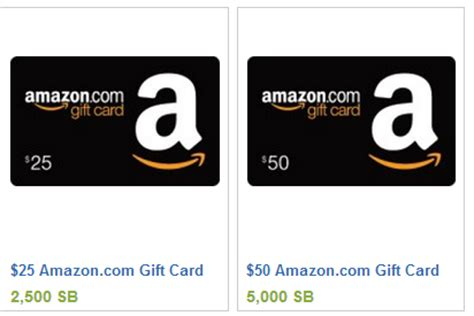 Amazon Web Services Gift Card - does swagbucks work or is it a waste of time surviving after college