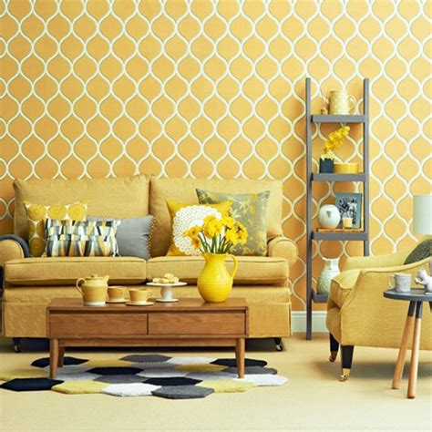 living room mustard walls spicing up the room mustard yellow living rooms