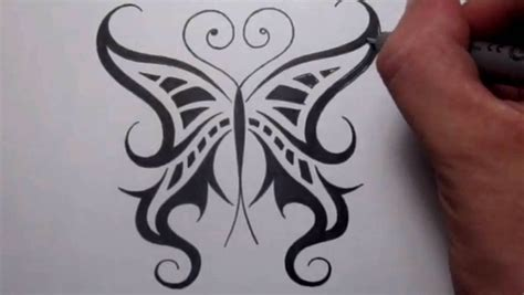 how to draw tattoo designs on paper pics for gt pretty designs to draw on paper easy