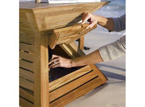 Teak Außenmöbel Clearance by Grade A Teak Garden Furniture Images Grade A Teak Wood 2