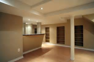 Basement Conversion Ideas - basement conversions gallery