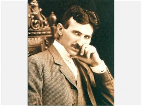 nikola tesla biography early life nikola tesla biography birth date birth place and pictures