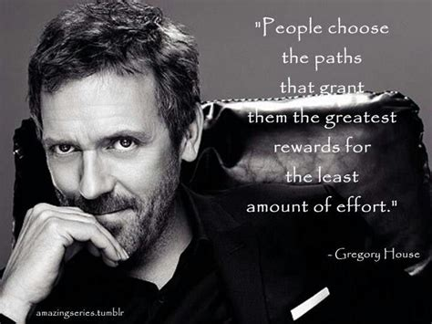 house md quotes 60 best images about house md on pinterest intj gregory house and house fan