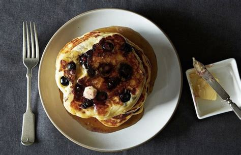 10 next level pancake and recipes make at home