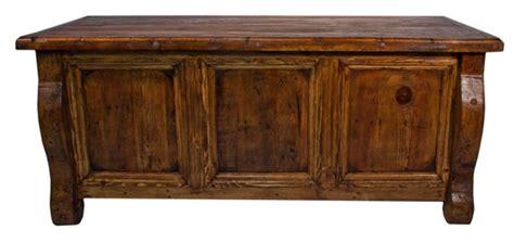 rustic wood desk dallas designer furniture wood rustic desk