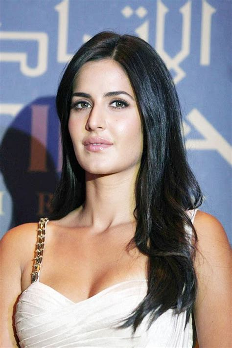 heroins photos foto katrina kaif photos 50 best looking hot and beautiful hq