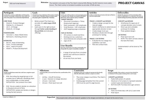 social enterprise business plan template unltd 1 4 is