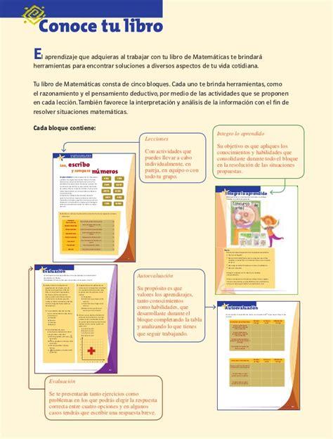 libro sep de matematicas respuestas pagina 156 de 5 de primaria 60206916 matematicas 6 186 sexto grado ciclo escolar 2011 2012