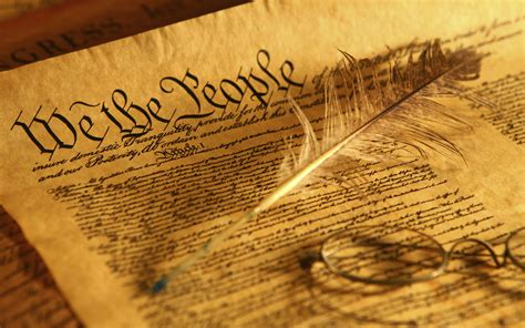 Sections Of The Us Constitution by U S Constitution Wv Constitutional Advocates