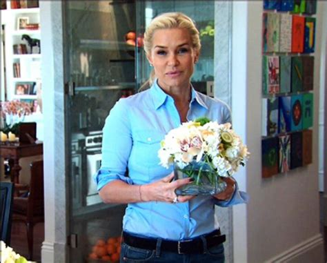 how is yolanda foater doing 25 best ideas about yolanda foster home on pinterest