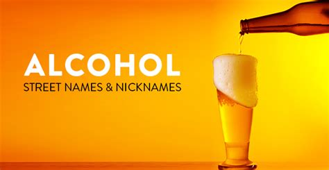names for names and nicknames