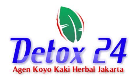 Rokok Nogososro Spesial detox herbal foot patch dan cigarette koyok kaki dan rokok herbal untuk kesehatan detox 24