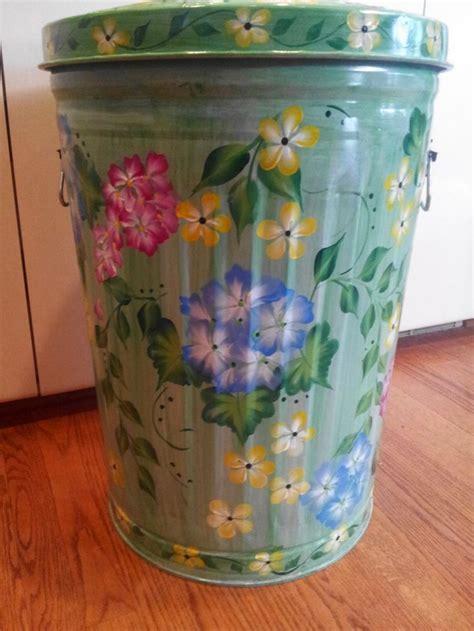 trash can storage 1000 ideas about garbage storage on pinterest garbage