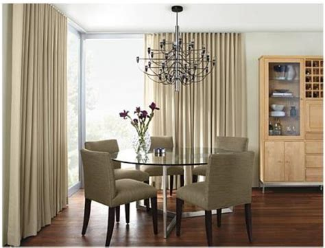 popular window treatments the best window treatments interior design