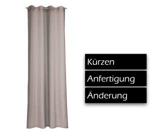 gardinen kurzen regensburg gardine k 252 rzen oder n 228 hen lassen 196 nderungsschneiderei