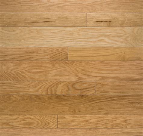 Oak Flooring Prefinished White Oak 3 4 Quot X 4 Quot Somerset Pc