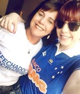 Gracyanne Barbosa #Selfies