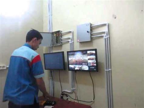 Instalasi Cctv instalasi cctv mantafffff