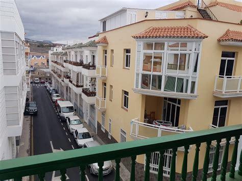 casas en venta en tenerife sur santel properties inmobiliaria sur tenerife venta de