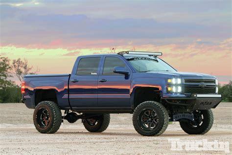 prerunner truck prerunner 2014 silverado autos post