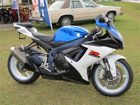 title     gsxr motorcycles dealers tag list