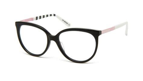moschino eyewear